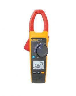 Pinza Amperimétrica 374FC