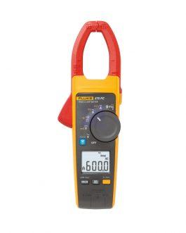 Pinza Amperimétrica 375FC