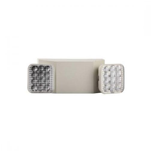 luminaria de emergencia mini R1 sylvania