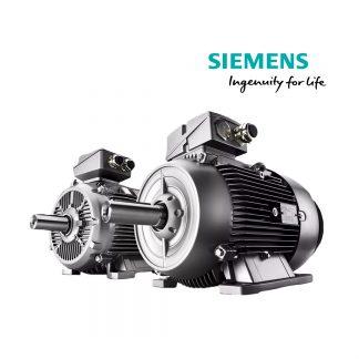 Motores Siemens 1LE01