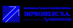 Improselec