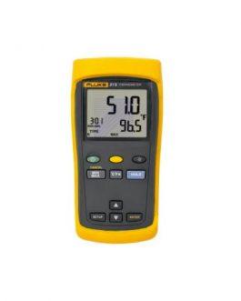 Termometro digital Fluke 51II
