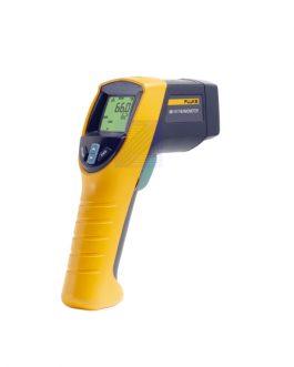 Termometro Infrarrojo Fluke 561