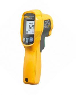 Termometro Infrarrojo 62MAX