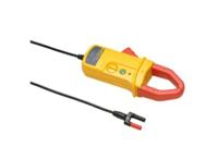 Kit Pinza Amperimetrica 400A I410
