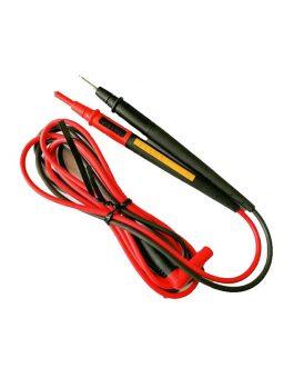 Juego de Cables de Prueba TL175