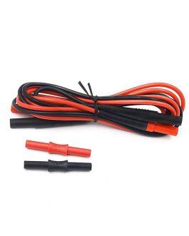 Juego de cables Fluke TL221